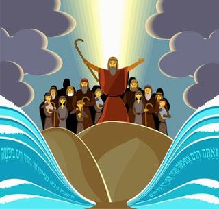 משה רבנו