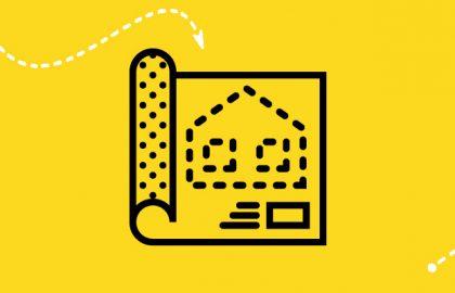 איך בונים תוכנית תוכן שיווקי