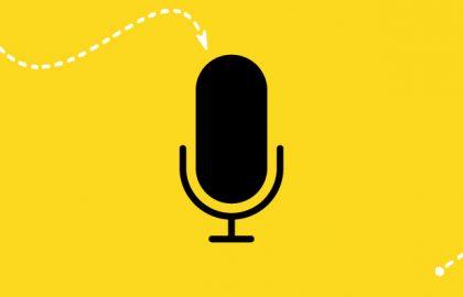 איך יוצרים תוכנית רדיו אינטרנטית