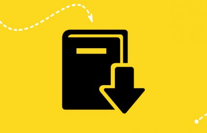 איך כותבים E-Book (ספר דיגיטלי)