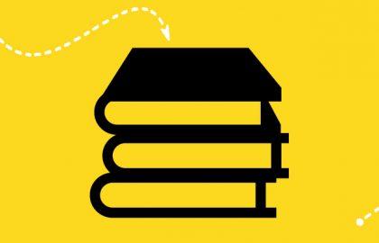 איך כותבים ספר עסקי מקצועי