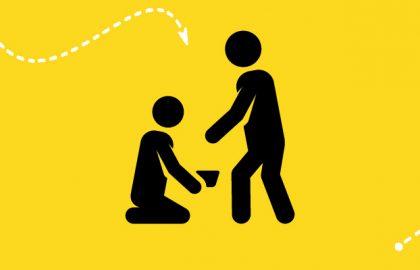 איך ליצור הצעה שיווקית אטרקטיבית