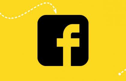איך לנהל קבוצת פייסבוק מצליחה