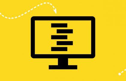 איך מפתחים קורס אינטרנטי