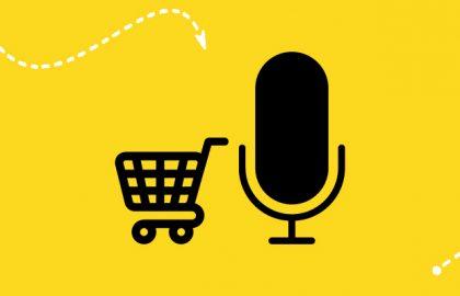 איך לשווק תוכנית רדיו אינטרנטית