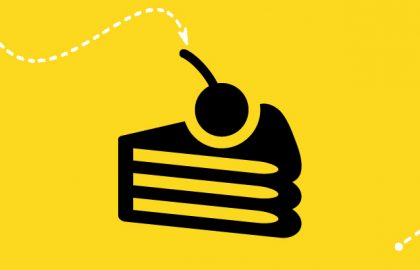 איך לייצר מוצרי מידע מבוקשים