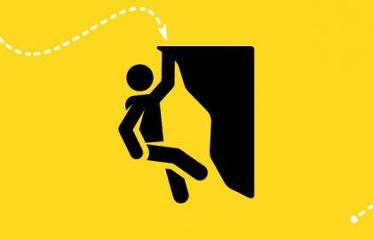 10 דרכים להגדיל את העסק בתקופה קשה